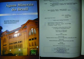 aguas minerais do brasil