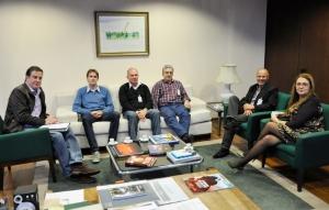 Reunião AGEDAM (1)
