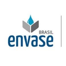 www.envasebrasil.com.br