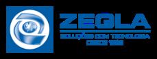 www.zegla.com.br
